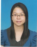 Pn Lim Li Ping 林丽萍师