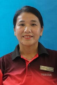Pn. Choong Mei Joo