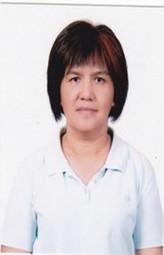 Pn. Fong Liy