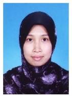 Pn. Nur Azmah Murni Md Yusoh