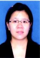 Pn.Lee Hong Hui 李芳慧师