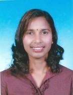 Pn .Neelavany a/p Marimuthu