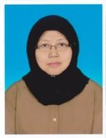 Pn.Mariam Binti Sahat
