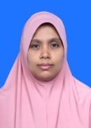 Pn.Noor Jehan bt Ayob