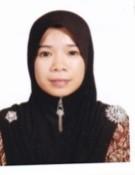 Pn.Norehan bt Mohd Razali