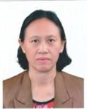 Pn.Chan Chooi Seong 陈翠嫦师