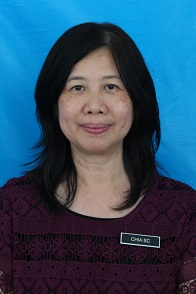 Pn. Chia Soo Chan