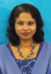 Pn.Krishnaveni a/p Appadurai